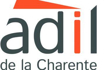 Permanences de l'ADIL – 1er semestre 2018