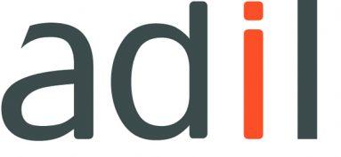 Permanences de l'ADIL – 2ème semestre 2017