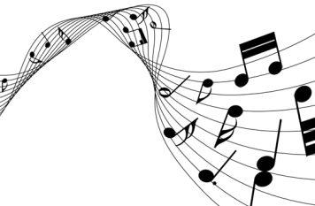 «Les Mélodies du Bonheur» en concert