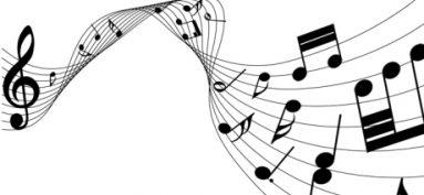 Les Mélodies du Bonheur